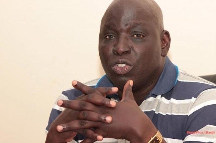 Madiambal, tu as mérdé, Sonko n'est pas un candidat de la Casamance (Par Gaston MANSALY)