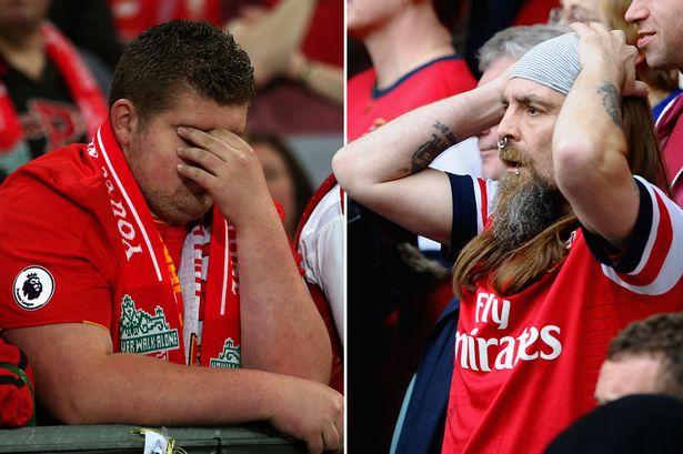 Coronavirus: La suspension de la Premier League prolongée jusqu'au 30 avril