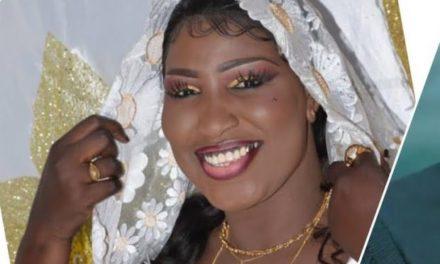 """Al Khayri : Ngoné de Sawa Woudiou Toubab La"""" devient la """"niarel"""" de tonton Tapha"""
