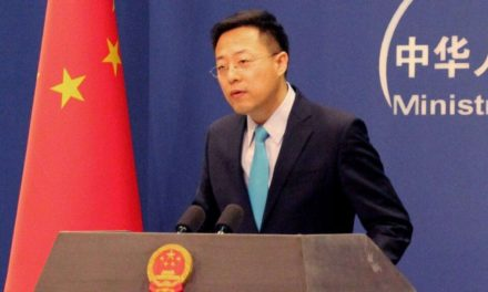 Coronavirus en Chine : L'armée américaine accusée d'avoir amené le virus à Wuhan