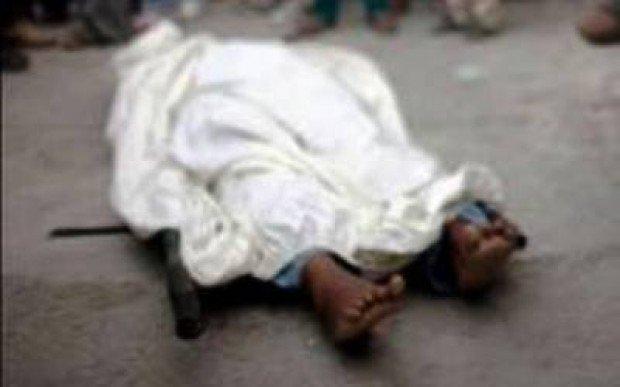 Drame à Zac Mbao : Un vieux suspecté atteint du Covid 19 meurt chez lui