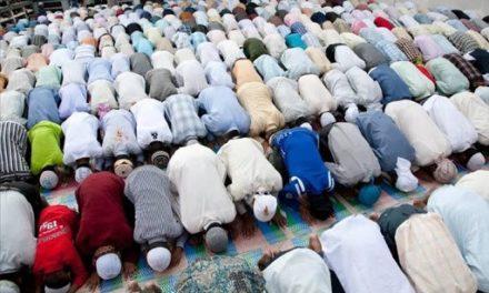 Coronavirus – Urgent : Appel à l'arrêt des prières dans les mosquées du Sénégal (Audio)
