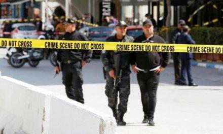 Attentat à Tunis: tout ce que l'on sait sur les deux assaillants