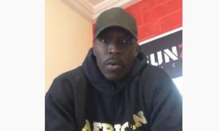 """Rencontre entre Macky Sall et des acteurs de la culture urbaine: Nit Dof dénonce les """"charognards"""""""