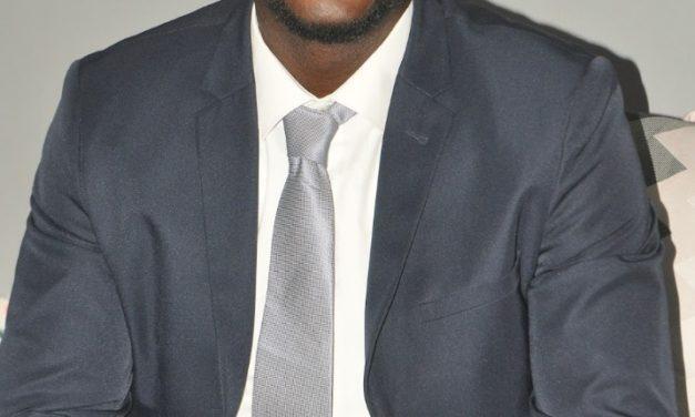 Lutte contre le Covid 19 : Le DG de Sodisem Alassane Ndiaye au chevet de la population fatickoise