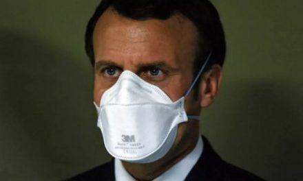 Rapatriement de ses ressortissants : La France affrète 4 avions
