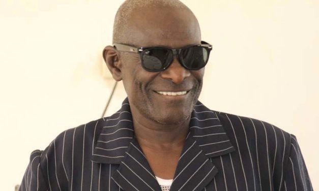 La dernière vidéo de Golbert Diagne, sensibilisant les Sénégalais sur le Coronavirus