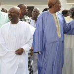 Le Sénégal dans le viseur des investisseurs saoudiens