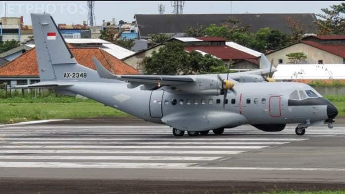 Armée de l'air : Macky renforce la défense aérienne sénégalaise.