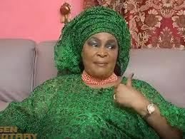 Urgent : Macky s'impose encore, Aida Ndiongue dépose ses valises à l'APR.…..