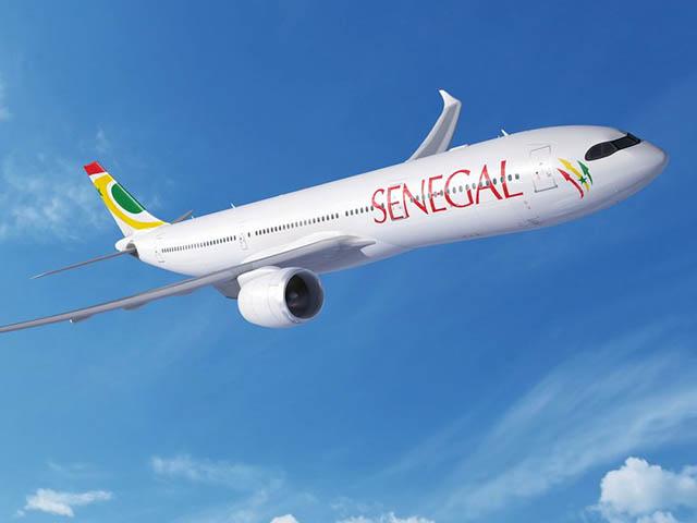 Urgent : Macky sall met un vol spéciale à la disposition de Aliou CISSE .