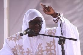 Instabilité nationale / Les mises en garde du Khalife général des Layènes : « Méfiez-vous de la violence !»