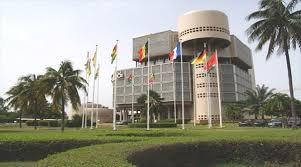 COOPERATION : Le Sénégal fait partie des trois pays bénéficiaires des 81 milliards de la BOAD.