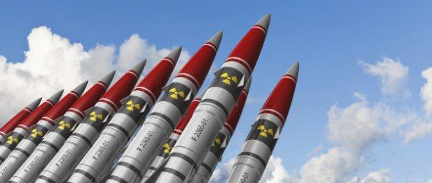 Le monde au bord de la crise nucléaire