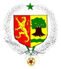 Gouvernement :Tous les concours actuellement ouverts au Sénégal