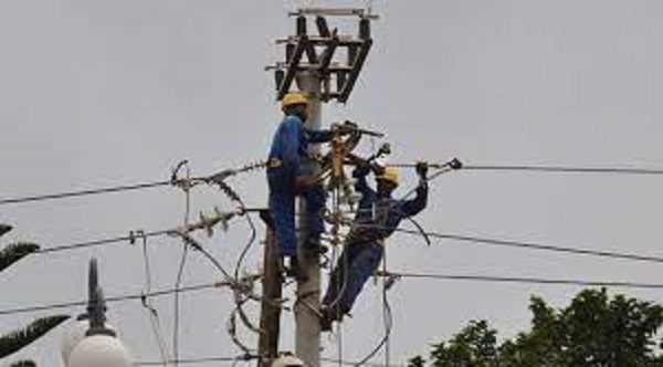 SENEGAL-COLLECTIVITES-ENERGIE