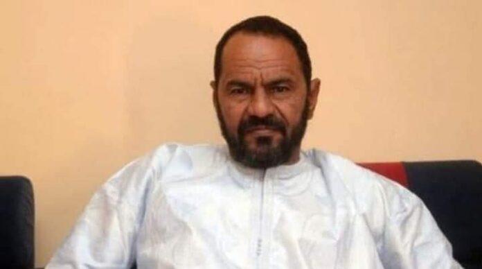International : Insécurité chronique à Bamako : Le président de la Coordination des Mouvements de l'Azawad (CMA), Sidi Brahim Ould Sidatti, tué par balle