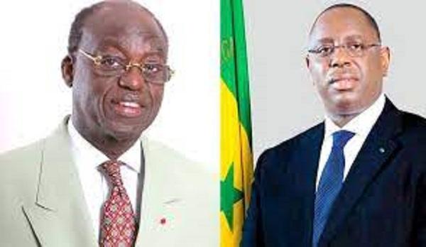Enfin le patron des députés du Sénégal parle