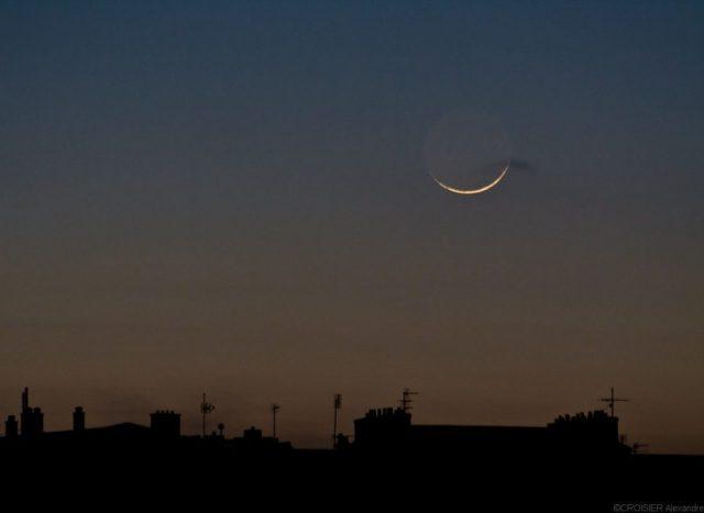 Le ramadan débute dans la division