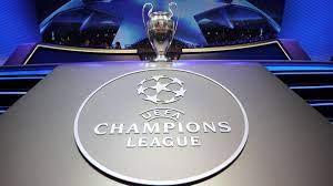 Football :Ligue des champions: PSG-Manchester City et Real-Chelsea en demies