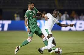 Sport : Ligue des champions UEFA: retrouvailles au sommet entre Riyad Mahrez et Idrissa Gueye