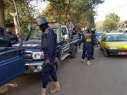 International : un suspect arrêté à Bamako après l'assassinat de Sidi Brahimi Ould Sidati