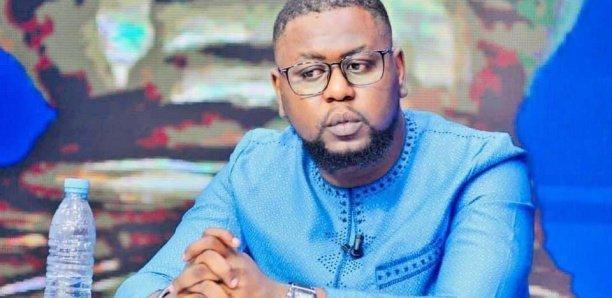 Pape Matar Diallo démissionne de D-Media: « Je préfère être taxé de Pro Sonko que … »
