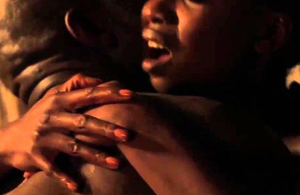"Confidence d'une Femme : ""Sama Dieukeur Damakoy Soxla Goudi Gui Wayé Day Bagne, Ay P0rn*o Lay …""(Vidéo)"