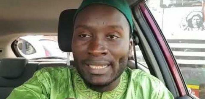 """Vidéo-Tabaski: Oustaz Modou Fall tacle sévèrement les femmes qui mettent la pression à leur mari: """"Dianio Warra…"""""""