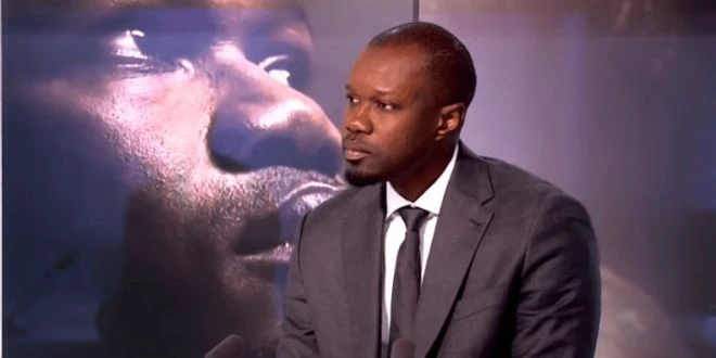 Politique:Conférence de presse PASTEF Dakar: Manœuvres antidémocratiques de la mouvance présidentielle  (EN DIRECT)