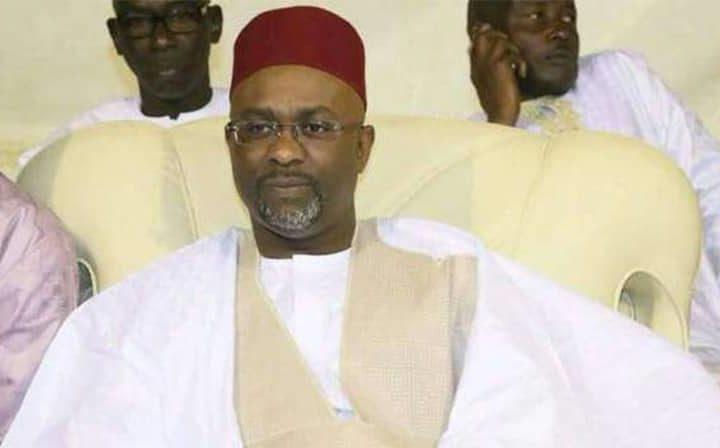 Médina : Les jeunes de la Médina, par la voix de Khalifa Rappeur, demande à Cheikh Ahmed Tidiane Ba afin de le porter à la tête de la mairie (vidéo) !