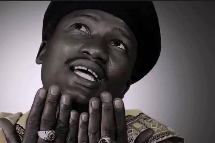 Arrêté pour voie de fait : le rappeur Doff Ndèye condamné à 2 mois de prison ferme