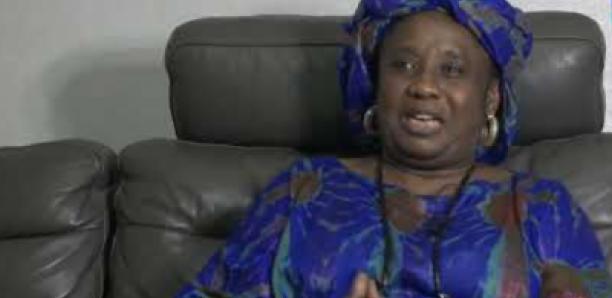 Religion :la réfection de la mosquée Masjid Ibrahim : Après les accusations d'imam Oumar Diène ,, Mme Fatou Binetou Ndiaye se défend