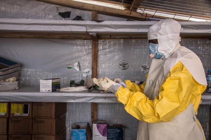 Guinée: les autorités sanitaires annoncent la fin de l'épidémie de la fièvre Marburg