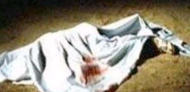 Drame : Un homme retrouvé égorgé la tête détachée du corps